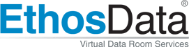 ethos-data-logo
